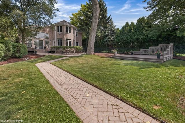 2427 Pomona Lane, Wilmette, IL 60091 (MLS #10051869) :: The Spaniak Team