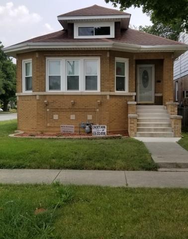 319 Bellwood Avenue, Bellwood, IL 60104 (MLS #10052063) :: Littlefield Group