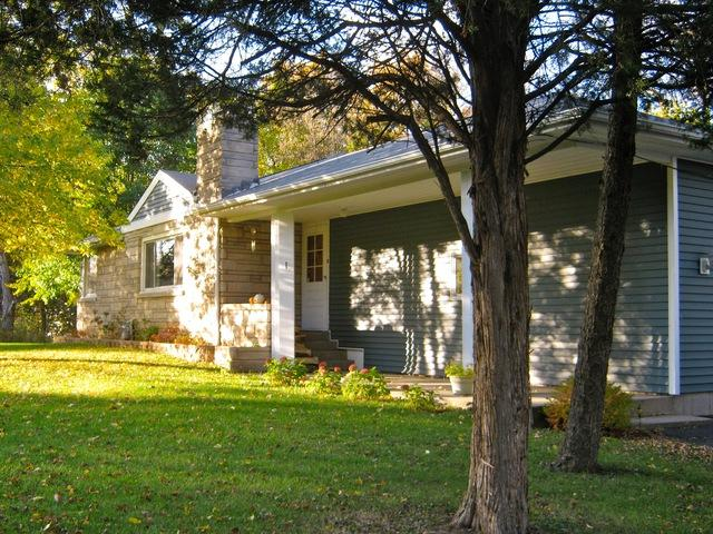 25648 W Il Route 134, Ingleside, IL 60041 (MLS #10052101) :: The Jacobs Group