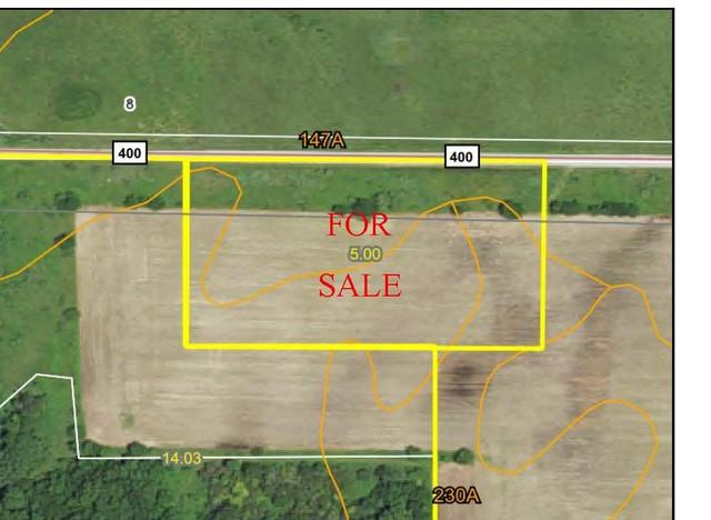 160 Cr 400 N, Loda, IL 60948 (MLS #10052439) :: Ryan Dallas Real Estate