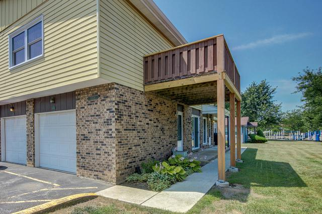 19508 115th Avenue D, Mokena, IL 60448 (MLS #10052533) :: The Wexler Group at Keller Williams Preferred Realty