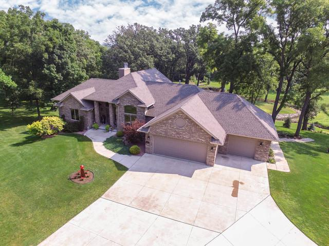 12019 Patterson Road, Durand, IL 61024 (MLS #10052551) :: The Jacobs Group