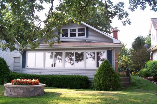 42449 N Oak Lane, Antioch, IL 60002 (MLS #10052592) :: Domain Realty