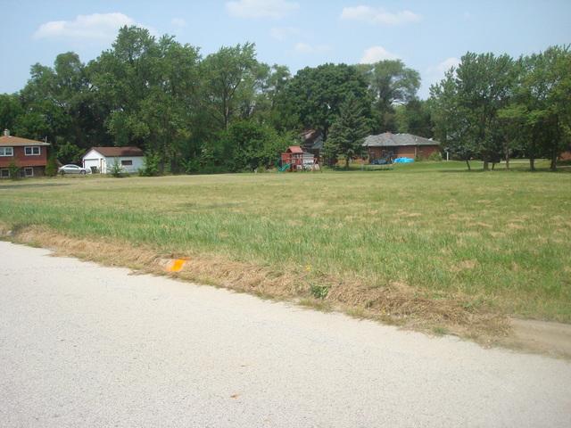3425 Bernice Road, Lansing, IL 60438 (MLS #10052848) :: The Spaniak Team