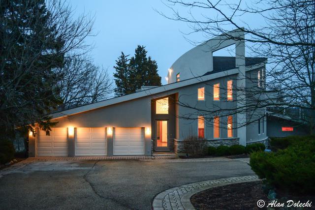 24181 Grandview Drive, Barrington, IL 60010 (MLS #10053026) :: The Jacobs Group
