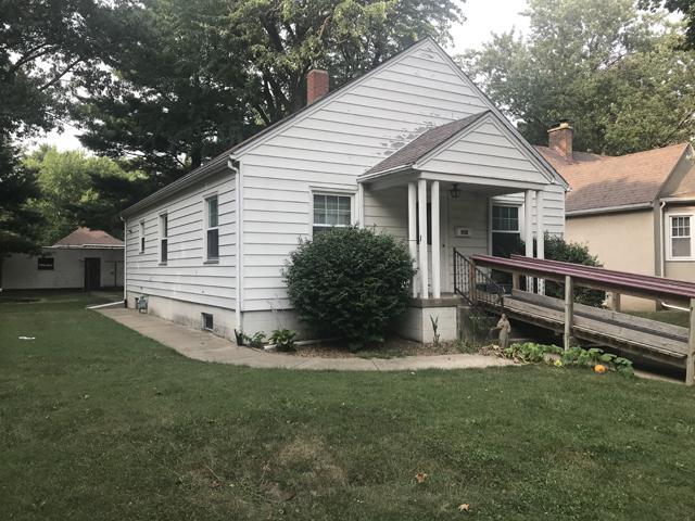 502 W Minnesota Street, Spring Valley, IL 61362 (MLS #10053136) :: Littlefield Group
