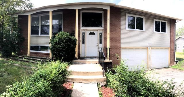 2 Charlotte Court, Bolingbrook, IL 60440 (MLS #10053234) :: Littlefield Group