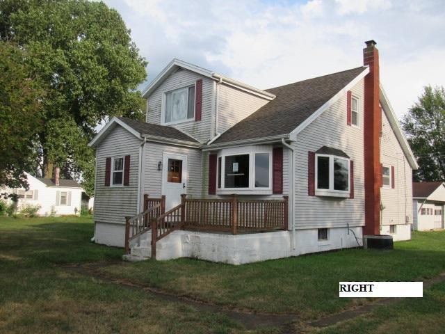 966 E 4000S Road, Kankakee, IL 60901 (MLS #10053468) :: Domain Realty