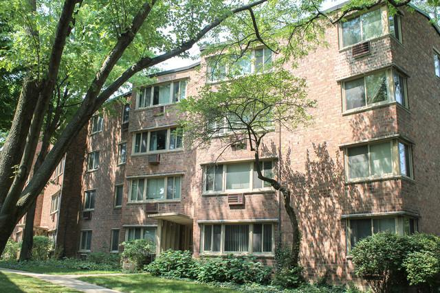 1912 W Hood Avenue 1B, Chicago, IL 60660 (MLS #10053532) :: Littlefield Group
