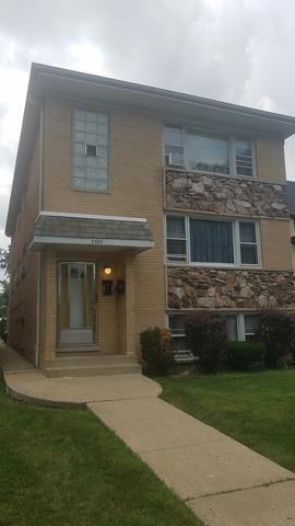 2320 N Newland Avenue, Chicago, IL 60707 (MLS #10053543) :: Littlefield Group