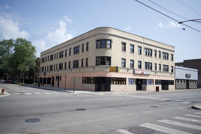 7847 Essex Avenue, Chicago, IL 60649 (MLS #10053622) :: Domain Realty