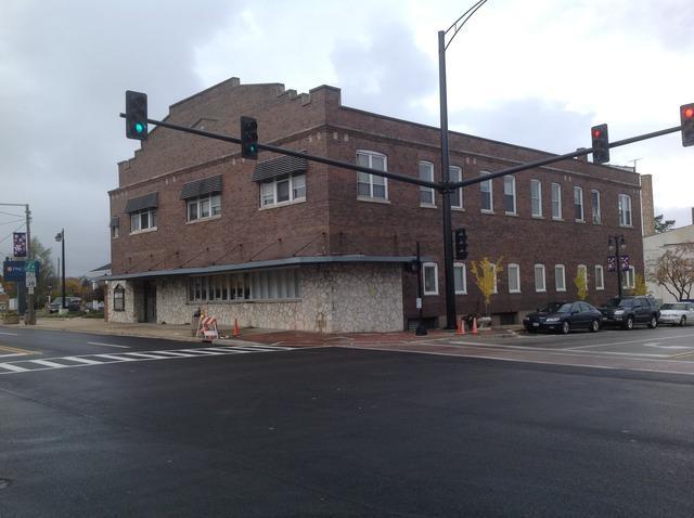 151 4th Street, Dekalb, IL 60115 (MLS #10053830) :: The Jacobs Group
