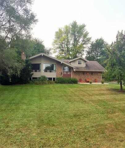 8538 Washington Street, Downers Grove, IL 60516 (MLS #10054053) :: The Wexler Group at Keller Williams Preferred Realty