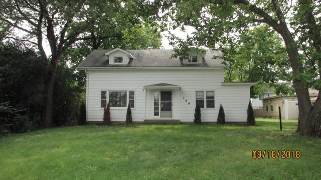149 Boughton Road, Bolingbrook, IL 60440 (MLS #10054082) :: The Jacobs Group
