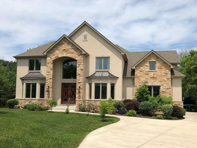 0S480 Rebecca Lane, Winfield, IL 60190 (MLS #10054108) :: The Jacobs Group
