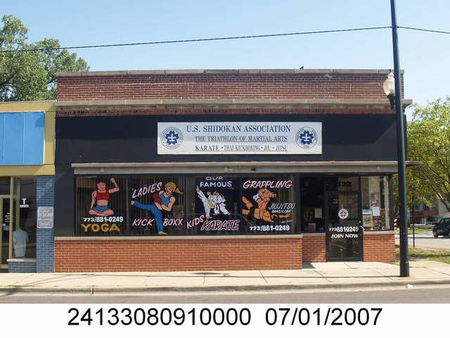 3132 W 111th Street, Chicago, IL 60655 (MLS #10054110) :: The Spaniak Team