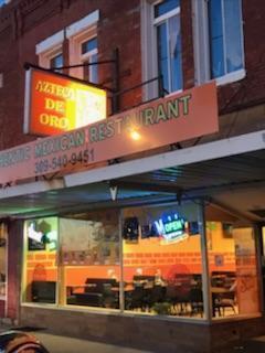 224 N Tremont Street, Kewanee, IL 61143 (MLS #10054263) :: The Jacobs Group