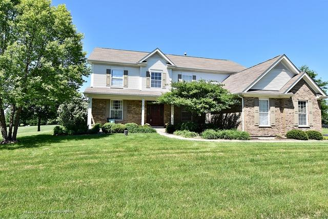37W200 Red Gate Road, St. Charles, IL 60175 (MLS #10054344) :: The Wexler Group at Keller Williams Preferred Realty