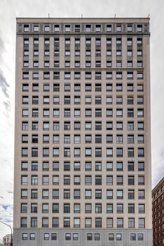 910 S Michigan Avenue #705, Chicago, IL 60605 (MLS #10054570) :: Domain Realty
