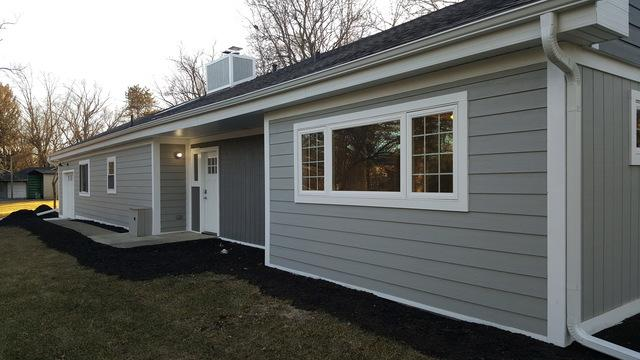 104 Arlington Drive, Barrington, IL 60010 (MLS #10054687) :: Domain Realty