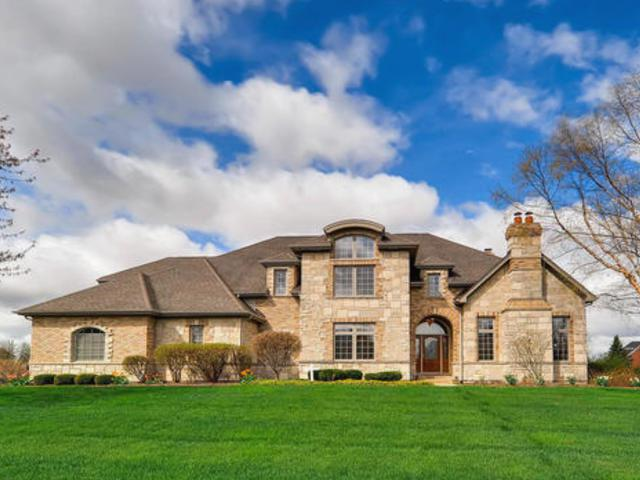 3N874 John Greenleaf Whittier Place, St. Charles, IL 60175 (MLS #10054716) :: The Wexler Group at Keller Williams Preferred Realty