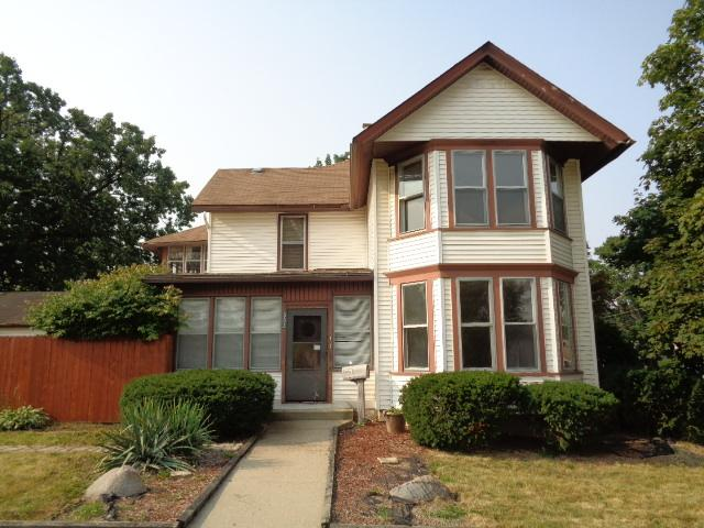 303 E 9th Street, Lockport, IL 60441 (MLS #10054737) :: The Wexler Group at Keller Williams Preferred Realty
