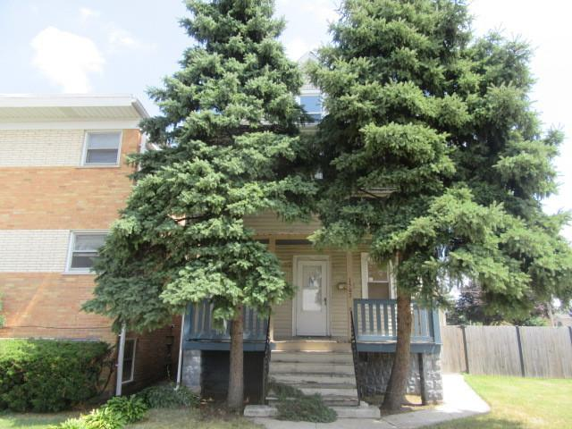 1507 N 17TH Avenue, Melrose Park, IL 60160 (MLS #10054793) :: Domain Realty