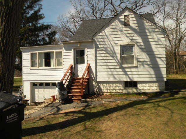 34660 N Peterson Avenue, Ingleside, IL 60041 (MLS #10054805) :: The Jacobs Group