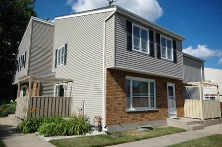 1117 Manchester Court, South Elgin, IL 60177 (MLS #10054863) :: Domain Realty