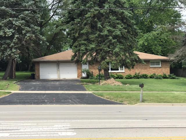 1812 S Meyers Road, Lombard, IL 60148 (MLS #10055231) :: Littlefield Group