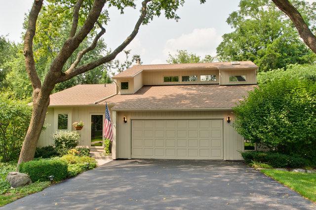 1010 S Grove Avenue, Barrington, IL 60010 (MLS #10055246) :: Domain Realty