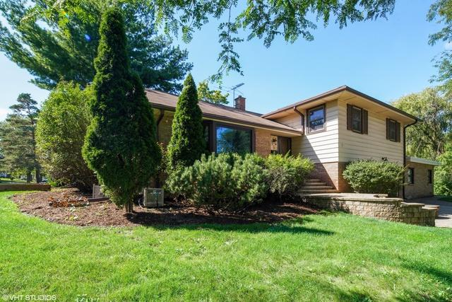 6 W Rand Road, Villa Park, IL 60181 (MLS #10055324) :: The Jacobs Group