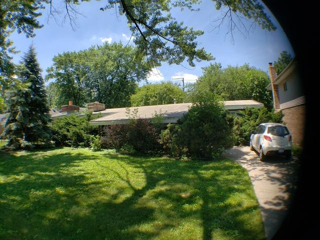 18920 Hamlin Avenue, Flossmoor, IL 60422 (MLS #10055414) :: The Wexler Group at Keller Williams Preferred Realty