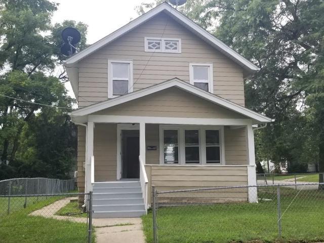 2026 Chestnut Street, Rockford, IL 61102 (MLS #10055473) :: Domain Realty