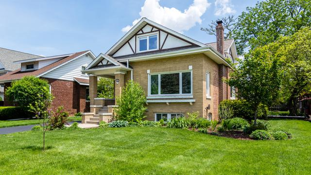 253 N Geneva Avenue, Elmhurst, IL 60126 (MLS #10055509) :: The Jacobs Group
