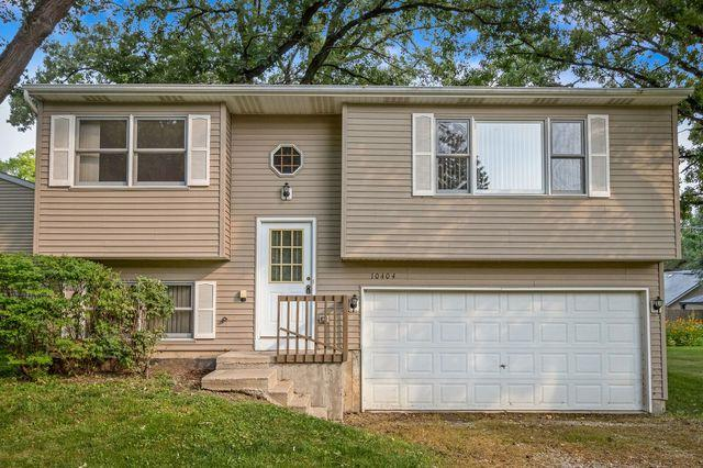 10404 Cary Road, Algonquin, IL 60102 (MLS #10055556) :: The Spaniak Team