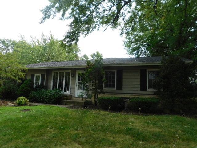 547 Birchwood Avenue, Elk Grove Village, IL 60007 (MLS #10055557) :: Domain Realty