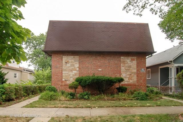 926 Dunlop Avenue #204, Forest Park, IL 60130 (MLS #10055596) :: Domain Realty