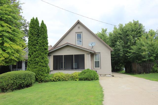 1351 S Galena Avenue, Freeport, IL 61032 (MLS #10055783) :: The Jacobs Group