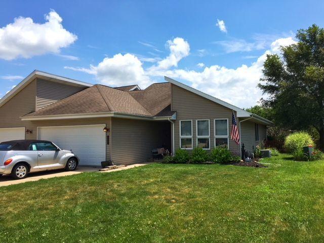 220 Kevin Drive, Diamond, IL 60416 (MLS #10056017) :: Touchstone Group