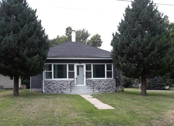 200 Oak Street, Spring Valley, IL 61362 (MLS #10056029) :: Littlefield Group
