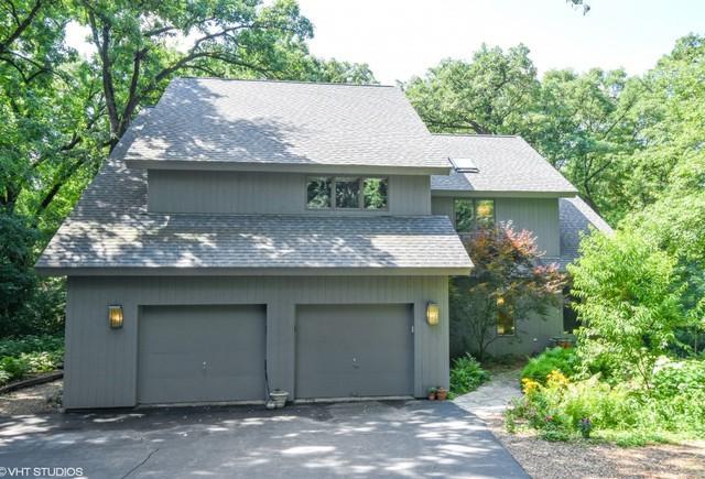 26669 W Taylor Street, Barrington, IL 60010 (MLS #10056240) :: The Schwabe Group