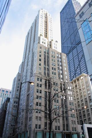 159 E Walton Place 6B, Chicago, IL 60611 (MLS #10056286) :: Leigh Marcus | @properties