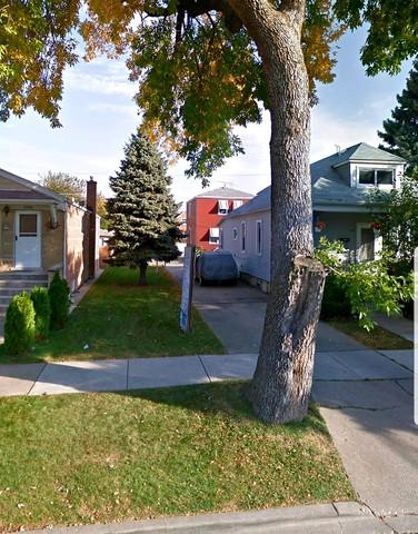 3738 W 56th Place, Chicago, IL 60629 (MLS #10056318) :: The Jacobs Group