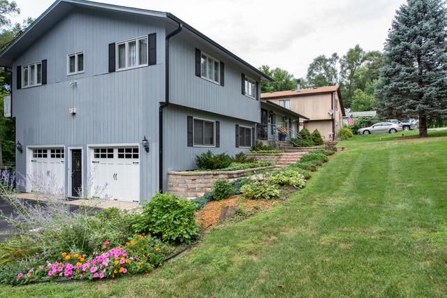20 S Hickory Avenue, Fox Lake, IL 60020 (MLS #10056343) :: The Jacobs Group