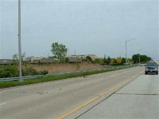 16550 S La Grange Road, Orland Park, IL 60467 (MLS #10056423) :: The Jacobs Group