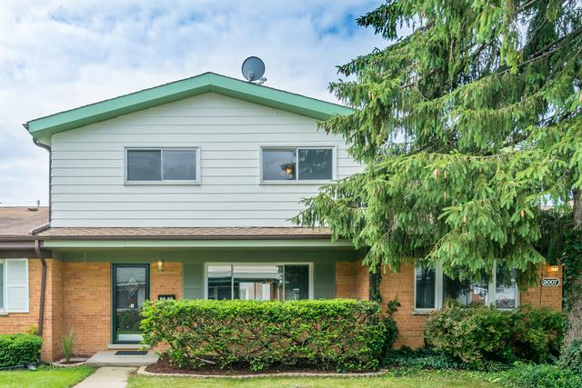 9009 N Clifton Avenue, Niles, IL 60714 (MLS #10056431) :: The Jacobs Group