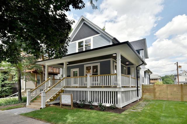 232 Marengo Avenue, Forest Park, IL 60130 (MLS #10056582) :: The Jacobs Group