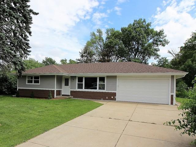 16W709 3rd Avenue, Bensenville, IL 60106 (MLS #10056903) :: The Jacobs Group