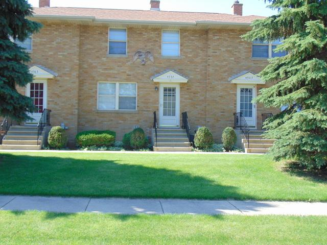 4563 Mcclure Avenue, Gurnee, IL 60031 (MLS #10057007) :: The Jacobs Group